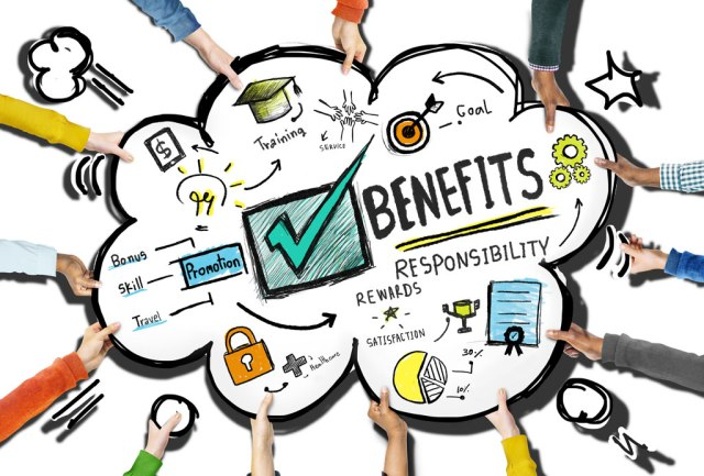new policies to encourage employee loyalty Despite the dire warnings, the study offered some promise: a well-designed employee benefits package can help restore loyalty, drive employee engagement and encourage workers to.