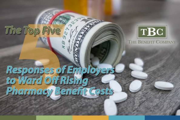 top-5-pharmacy-benefit-costs-2-1